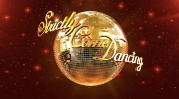 Northampton's Strictly Fundraiser for The Helping Harry Trust